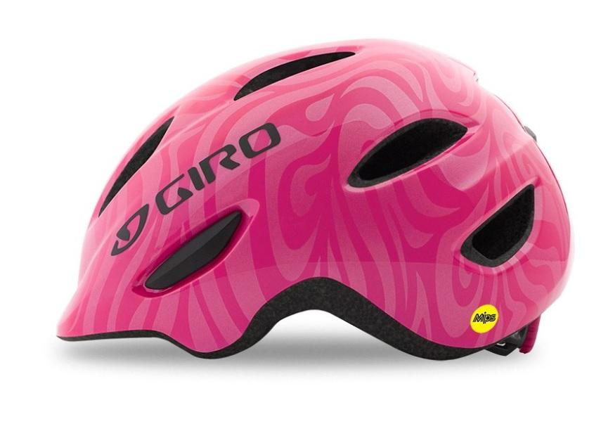 Safe and Adorable Bike Helmets for Kids 1