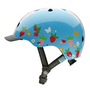 Safe and Adorable Bike Helmets for Kids 3