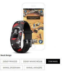 Smartwatch for Kids 4