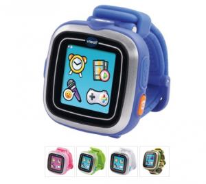 Smartwatch for Kids 2
