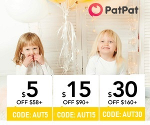 Safe and Adorable Bike Helmets for Kids - Shop your baby and kids clothes at PatPat.com