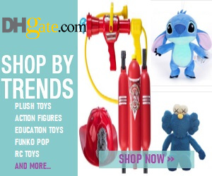 Shop gifts for toys and necessities at DHgate.com