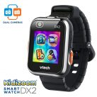 Smartwatch for Kids 10