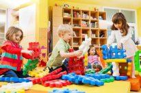 Tips for Choosing Toys for kids 5